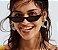 Óculos OLHAR FELINO - Várias Cores - Imagem 2