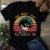 Camiseta MY HERO ACADEMY (ULTRA) - Três Estampas - Imagem 1