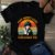 Camiseta MY HERO ACADEMY (ULTRA) - Três Estampas - Imagem 2