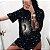 Camiseta Longline SOL DA NOITE - Duas Cores - Imagem 10