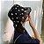 BUCKET HAT Transparente MARGARIDAS - Duas Cores - Imagem 9