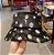 BUCKET HAT Transparente MARGARIDAS - Duas Cores - Imagem 3