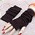 Luva de Antebraço sem Dedos COLORED - Várias Cores - Imagem 4