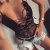 Body Lingerie SEXY LACED NIGHT - Duas Cores - Imagem 6