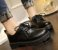 Sapato Sapato de Couro BASIC - Fosco & Envernizado - Imagem 5