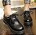 Sapato Sapato de Couro BASIC - Fosco & Envernizado - Imagem 6