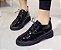 Sapato Sapato de Couro BASIC - Fosco & Envernizado - Imagem 2