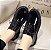 Sapato Sapato de Couro BASIC - Fosco & Envernizado - Imagem 8