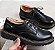 Sapato de Couro BASICWEAR - Imagem 8