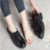 Sapato de Couro BASICWEAR - Imagem 4