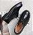 Sapato de Couro BASICO - Imagem 9