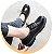 Sapato de Couro BASICWEAR - Imagem 6