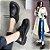 Sapato de Couro BASICO - Imagem 2