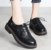 Sapato de Couro BASICWEAR - Imagem 7