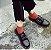 Sapato de Couro FIVELA DUPLA - Imagem 6