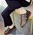 Sapato de Couro FIVELA DUPLA - Imagem 9