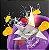 Blender Portátil CABALLEN em Várias Cores - Imagem 2