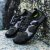 Tênis Trainer FOOTSOLE - Duas Cores - Imagem 6