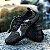 Tênis Trainer FOOTSOLE - Duas Cores - Imagem 8