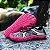 Tênis Trainer FOOTSOLE - Duas Cores - Imagem 3