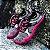 Tênis Trainer FOOTSOLE - Duas Cores - Imagem 5