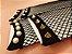 Meia Socket Arrastão SPIKES - Vários Modelos - Imagem 4