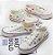 Tênis BT21 BASIC Duo Laces - Imagem 4