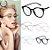 Óculos BASIC FIT - Diversas Cores - Imagem 2