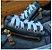 Tênis STAR Jeans ZIPPED - Imagem 4