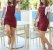 Vestido Macaquinho - Três Cores - Imagem 4