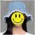 BUCKET HAT Ripped Jeans - Várias Cores - Imagem 1