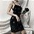 Vestido Gótico de Alcinha ZODÍACO - Dois Modelos - Imagem 4