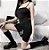 Vestido Gótico Tubinho DRAGON - Imagem 4