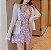 Vestido de Alcinha SUMMER DAISIES - Imagem 2
