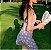 Vestido de Alcinha SUMMER DAISIES - Imagem 6