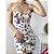 Vestido de Alcinha BORBOLETAS - Imagem 4