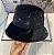 BUCKET HAT de Veludo Céu da Noite - Imagem 3