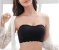 Top Colete SEXY & CLUBE - Duas Cores - Imagem 5