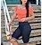 Bermuda Jeans TIGHT FIT - Imagem 4
