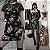 Vestido de Alcinha DRAGÕES - Duas Estampas - Imagem 2