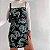 Vestido de Alcinha DRAGÕES - Duas Estampas - Imagem 4