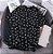 Camiseta LUA MINGUANTE - Duas Cores - Imagem 3