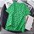 Camiseta LUA MINGUANTE - Duas Cores - Imagem 4