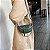 Bolsa Crossbody de Couro IN CHAINS (Pochete) - Três Cores - Imagem 3