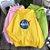 Moletom Hoodie NASA - Várias Cores - Imagem 3