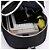 Mochila de Oxford UNICÓRNIOS FOFOS - Com saída USB e Fone - Várias Estampas - Imagem 8