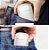Fone de Ouvido i7s TWS Bluetooth 5.0 - Duas Cores - Imagem 2