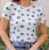Camiseta OLHOS GREGOS - Imagem 5