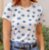 Camiseta OLHOS GREGOS - Imagem 4