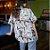 Camisa ONE PIECE WANTED - Imagem 2